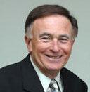 Jim Vaccaro Seagrass REalty | Mashpee Real Estate